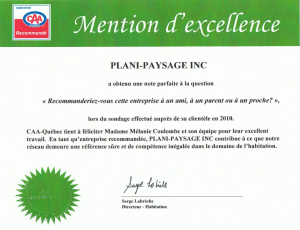 mention-excellence-plani-paysage-CAA